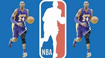 Piden honrar a Kobe Bryant