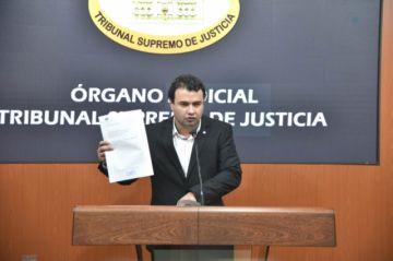Caso La Manada: TSJ pide auditoría e investigación a decisión de juez que liberó a acusado
