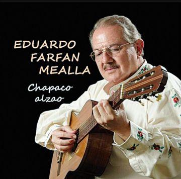 Fallece Eduardo Farfán, fundador de Los de Sama