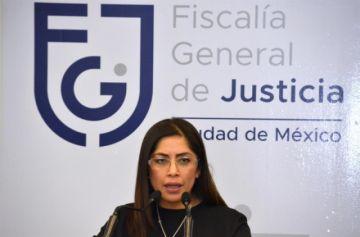 Asesinato y descuartizamiento de una mujer por su pareja conmociona a México