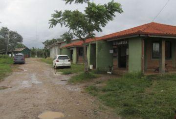 Explosión en cárcel de Mocoví se cobra su tercera víctima mortal