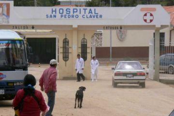 Sucre: Mujer embarazada se suicida