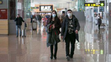 Seis países de la región, Bolivia entre ellos, coordinan medidas contra el coronavirus