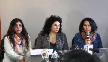 Dengue: Alcaldía de Sucre declara alerta naranja en el Distrito 7
