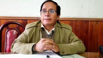 Transportistas del sector pesado ingresan en paro de 72 horas