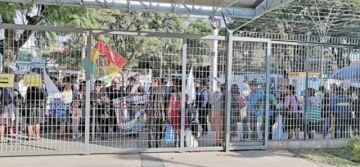 Juez amplía detención de Urquizu por 40 días