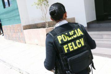 Adolescente es víctima de violación grupal en comunidad de Sucre