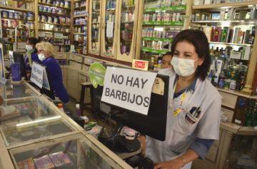 Sube a tres los casos confirmados de coronavirus en Bolivia