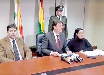 La CIDH rechaza medidas cautelares para Romero