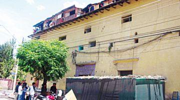 Cochabamba: Padrastro violador estará en la cárcel