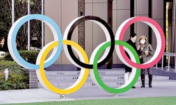 Japón celebrará Juegos pese al covid-19