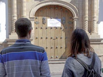 Descartan los dos casos sospechosos en Sucre