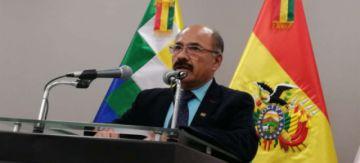 Coronavirus: Dos ministros están con aislamiento preventivo