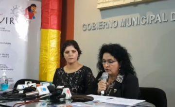 Sucre: Alcaldía declara en cuarentena al municipio