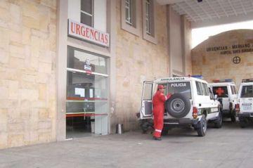 Reportan tres casos sospechosos de coronavirus en Sucre