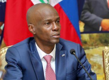 Haití revela los dos primeros casos de coronavirus en el país
