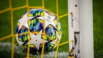 El balón empieza a rodar para los clubes de Wuhan