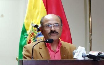 Covid-19: Bolivia suma 20 casos y espera a repatriados