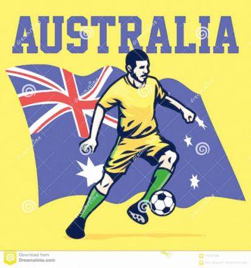 Suspenden Liga de Australia por el coronavirus