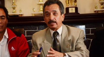 El coronavirus pone en riesgo nuevo formato de la Copa Simón Bolívar