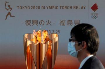 Los JJOO de Tokio comenzarán el 23 de julio de 2021