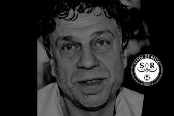 El médico de un club de fútbol francés se suicida tras dar positivo en coronavirus