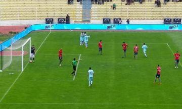 El fútbol también muestra su lado solidario frente al covid-19