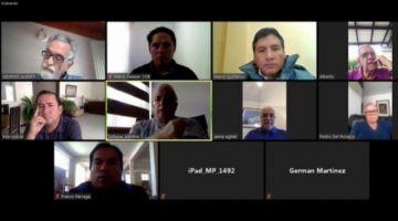 Bolivarianos podrían ser diferidos para diciembre