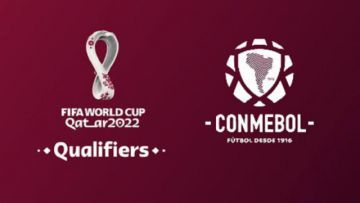 La Conmebol ratifica las Eliminatorias desde septiembre, pero aún no define el futuro de las Copas