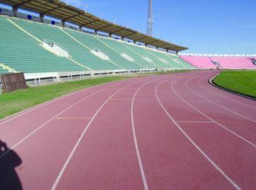 Entrenamiento poscuarentena: Un ABC para los deportistas