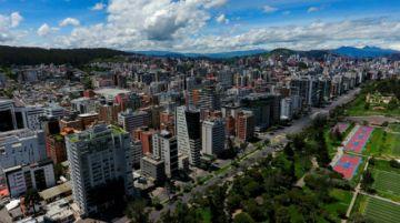 Ecuador: El fútbol volvería en julio y sin público