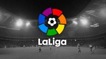 La pelota vuelve a rodar en España a partir del 11 de junio