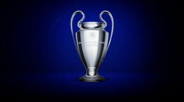 La Champions League vuelve en agosto y se resolverá en Lisboa