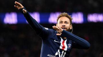 Neymar, condenado a devolver al Barca 6,8 millones de euros