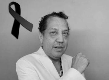 Asesinan a balazos a periodista en el sur de México, el cuarto en 2020