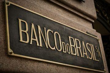 Banco Central de Brasil recorta su tasa a nuevo mínimo histórico de 2%