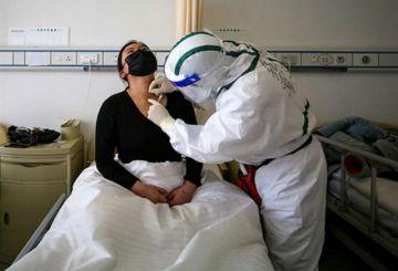 Cómo evitar una recaída luego de vencer al coronavirus