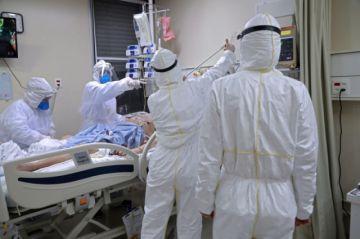 El mundo se esfuerza por contener la pandemia que ya suma más de 21 millones de casos