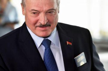 El bielorruso Lukashenko, un autócrata caprichoso e inflexible