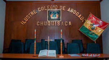 Icach elegirá a su nueva directiva en comicios virtuales y presenciales