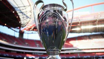 Bayern Múnich-París SG, la guerra de los mundos en la final de la Champions