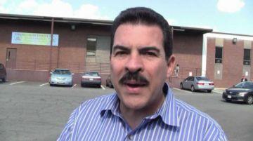 Decretan arraigo contra Manfred Reyes Villa por el caso represa Kecoma