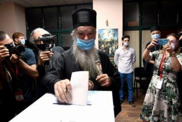 Elecciones en Montenegro en un ambiente tenso por disputa con la iglesia