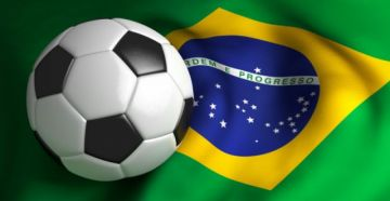 Brasil tendrá igualdad de ingresos de hombres y mujeres en sus selecciones de fútbol