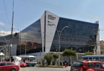TDJ de Chuquisaca reanuda procesos judiciales en todas las materias desde el lunes