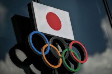"""Los Juegos de Tokio se celebrarán """"con o sin"""" covid-19, subraya el COI"""