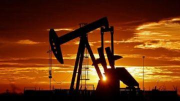 La OPEP revisa a la baja su previsión de demanda de petróleo para 2020 y 2021