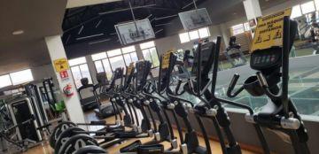Concejo aprueba Ley para la reapertura de los gimnasios de Sucre