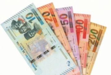 El Gobierno ratifica la imposibilidad de pagar el Bono Contra el Hambre