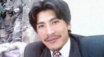 IDIF entregará resultados de las pericias al supuesto cadáver de Jorge Clavijo en 20 días